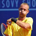 Dušan Lojda
