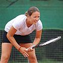 Tereza Malíková