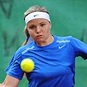 Monika Svobodová