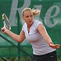 Nikola Schweinerová