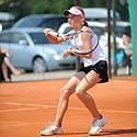 Lucie Bacíková