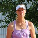 Denisa Allertová