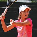 Kristýna Bedrnová