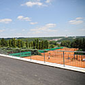 Tennis Resort Panorama