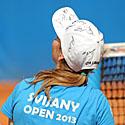 Svijany Open 2013