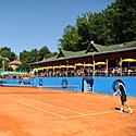 Svijany Open