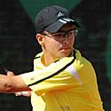 Jakub Rozlivek