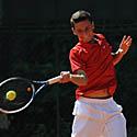 Miroslav Chyba
