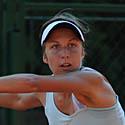 Klára Pekařová