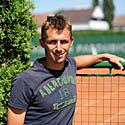 Petr Kralert