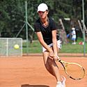 Nela Kacbundová