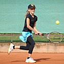 Laura Kubištová