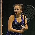 Sabina Drábková