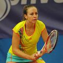 Kristina Kučová