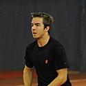 Andrej Martin