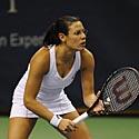 Stephanie Foretz-Gacon