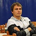 Igor Brukner