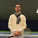 Petr Šavrda