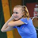 Monika Běhounková