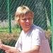 Alena Vašková - Neštická