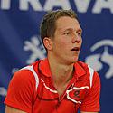 Bartosz Wojnar