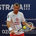 Radek Štěpánek