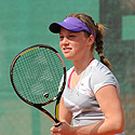Anna Sisková