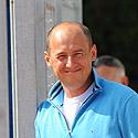 Petr Luxa