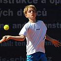 Mathias Musil