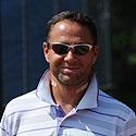 Daniel Filjo