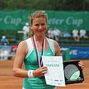 Eva Válková