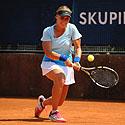 Martina Kudelová