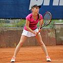Anastasia Zarytská