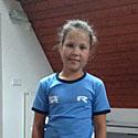 Kamila Slováková
