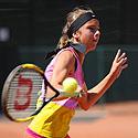 Kristýna Lavičková