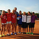 TK Olymp Praha