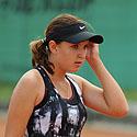 Anna Slováková