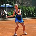 Adéla Wasserbauerová