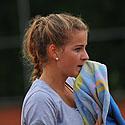 Dominika Haldinová