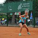 Nina Holanová