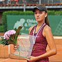 Magdaléna Pantůčková