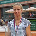 Karolína Muchová