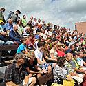 Pardubická juniorka 2014