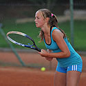 Lucie Hromková