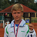 Tomáš Jiroušek