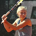 Hana Pektorová