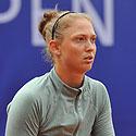 Martina Kubičíková