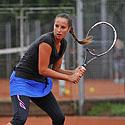 Lenka Juriková