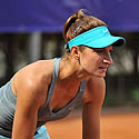 Lenka Kunčíková