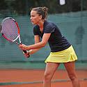 Veronika Baďurová